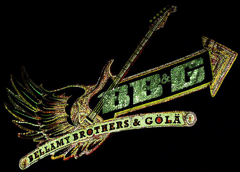 01 Bellamy Brothers & Gölä Tour 2010