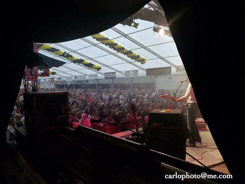 06 Schupfart Festival 2010