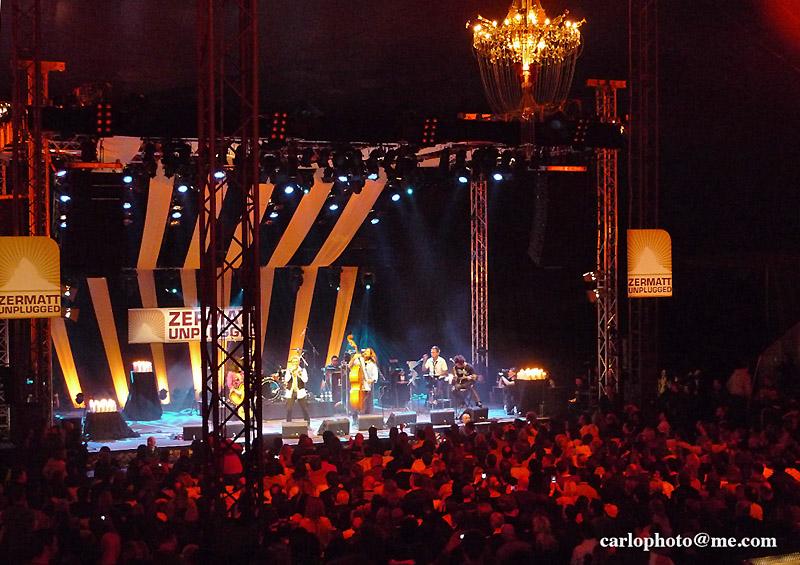 08 Zermatt Unplugged 2010